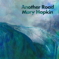 Mary Hopkin Another Road