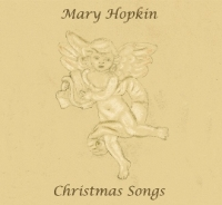 Mary Hopkin - Christmas Songs - 2008